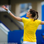 Andrea Petkovic - AEGON International 2015 -DSC_3425.jpg