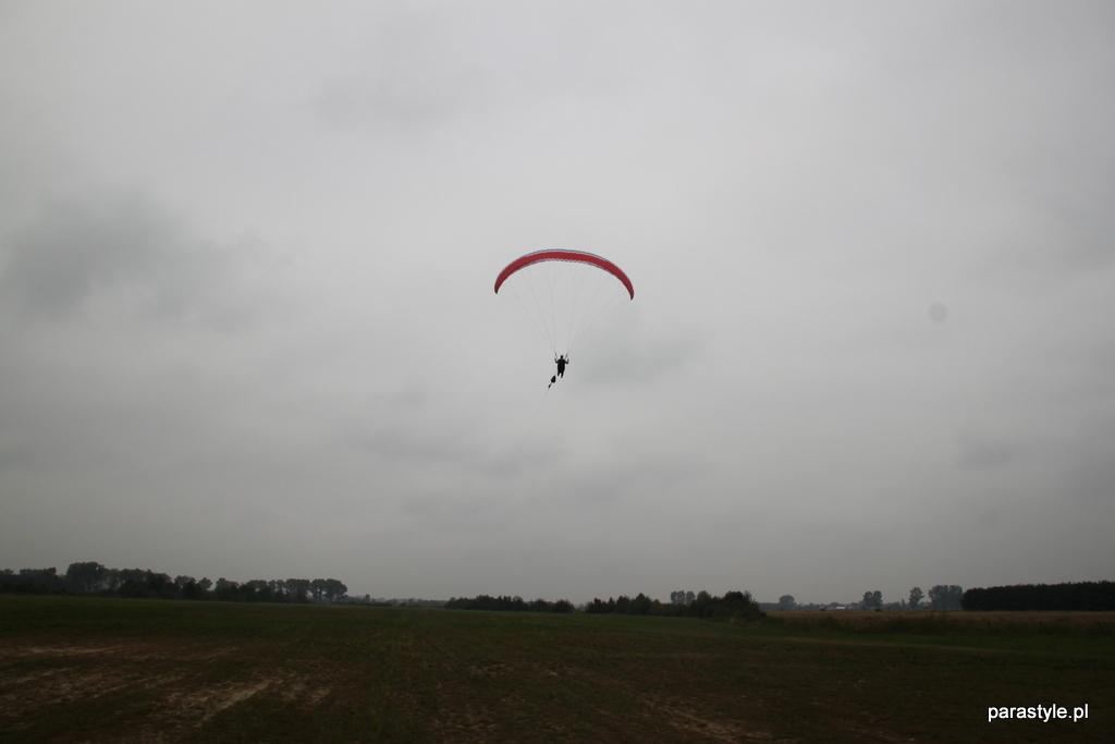 Szkolenia paralotniowe Wrzesień 2012 - IMG_6464.JPG