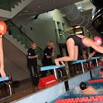28.10.11 Eesti Ettevõtete Sügismängud 2011 / reedene ujumine - AS28OKT11FS_R089S.jpg