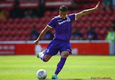 Officiel : Ibrahim Afellay rejoint le PSV
