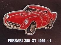 Ferrari 250 GT 1956 (06)