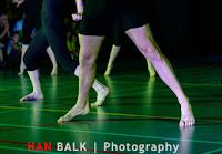 Han Balk Jazzdansdag 2016-6754.jpg
