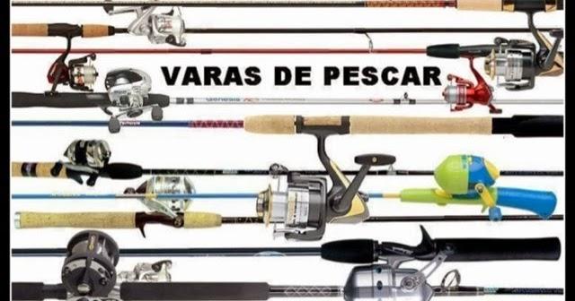 Todo sobre la pesca por la primavera incipiente