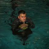 2013 Afzwemmen C diploma 30 september Volwassene