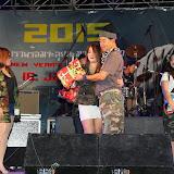 OMN Army - IMG_8989.jpg