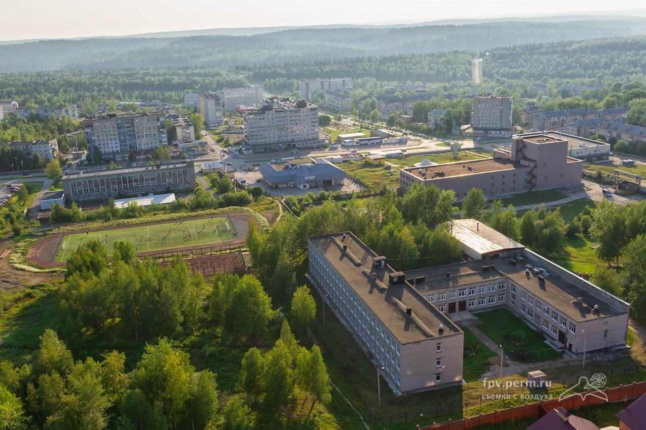 Мебели в дзержинске нижегородской области с фото