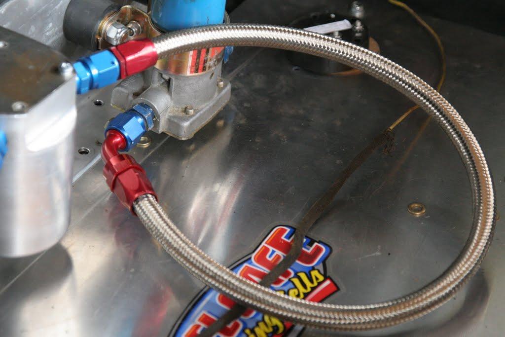 Fuel Lines - IMG_7246.JPG