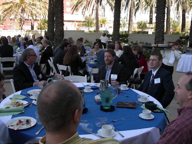 2006-03 West Coast Meeting Anaheim - 2006%25252520March%25252520Anaheim%25252520048.JPG