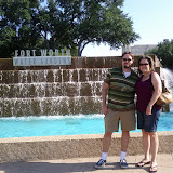 Dallas Fort Worth vacation - IMG_20110611_175055.jpg