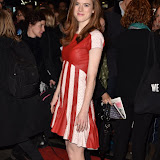 OIC - ENTSIMAGES.COM - Rose Leslie at the  People, Places and Things - press night in London 23rd March 2016 Photo Mobis Photos/OIC 0203 174 1069