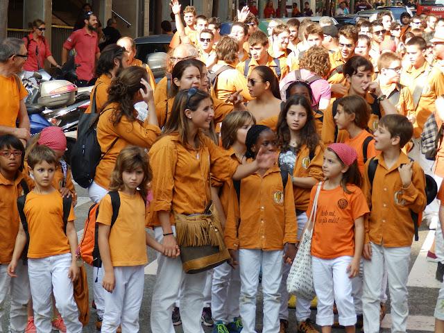Concurs de Castells - PA040771.JPG