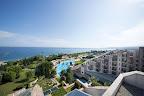 Фото 3 Limak Limra Hotel & Resort