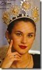 1994ValrieClaisse_thumb22_thumb1_thu