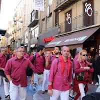 Diada XXIè Aniversari Castellers de Lleida 9-4-2016 - IMG_0054.JPG