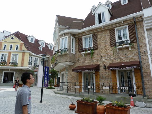 CHINE.SICHUAN.PENG ZHOU et BAI LU  VILLAGE FRANCAIS - 1sichuan%2B2487.JPG