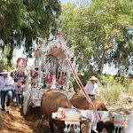 CaminandoalRocio2011_442.JPG