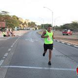 caminata di good 2 be active - IMG_5839.JPG
