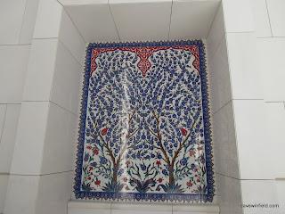 0330Sheik Zayfed Mosque