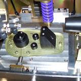Leak & Flow Testing