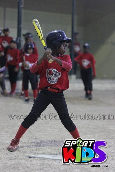 Hurracanes vs Red Machine @ pos chikito ballpark - IMG_7482%2B%2528Copy%2529.JPG
