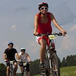 2013.06.02 SEB 32. Tartu Rattaralli 135 ja 65 km - AS20130602TRR_832S.jpg