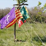 Campaments de Primavera de tot lAgrupament 2011 - _MG_2323.JPG