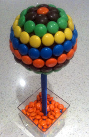 Smarties Sweet Tree.JPG