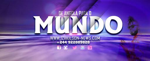 Izakilson-news promove - Marketing de Música
