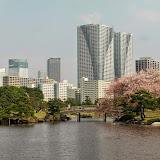 2014 Japan - Dag 11 - janita-SAM_6667.JPG