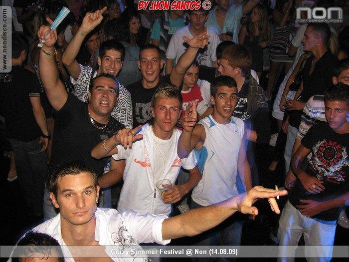 Crazy Summer Festival @ Non (14.08.09) - Crazy%2BSummer%2BFestival%2B%2540%2BNon%2B%252814.08.09%2529%2B224.jpg