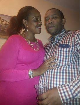Swaleh mdoe: Career, Wife ,Kids and Bankruptcy