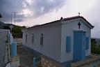 Samos-289-A1