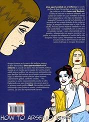 Una Oportunidad en el Infierno_Hernandez_Esp.pdf-123