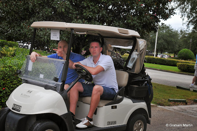 OLGC Golf Tournament 2013 - GCM_6014.JPG