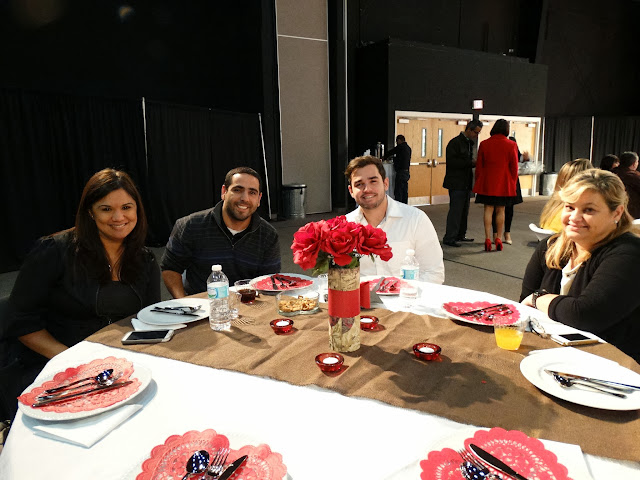 Valentines Dinner 2014-02-16 - DSC01053.JPG
