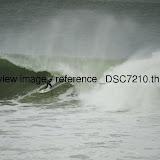 _DSC7210.thumb.jpg