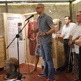 01-VIC INAUGURACIÓ DE LEXPOSICIÓ CAPGROSSOS, PIGUES I BERRUGUES - _MG_0144.jpg