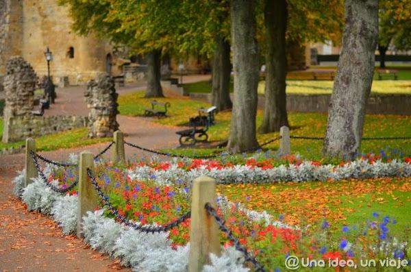 inglaterra-uk-roadtrip-ruta-4-dias-yorkshire-unaideaunviaje.com-31.jpg