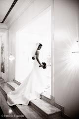Foto 0205pb. Marcadores: 11/09/2009, Casamento Luciene e Rodrigo, Fotos de Vestido, La Novia, Rio de Janeiro, Vestido, Vestido de Noiva
