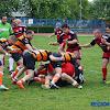 RC Olomouc proti Bystrci 06.JPG