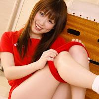 [DGC] 2008.03 - No.560 - Masami Tachiki (立木聖美) 006.jpg