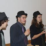 Dinar de Pioners 2011 - IMG_8823.JPG