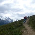 Tibet Trail jagdhof.bike (113).JPG