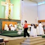 1st Communion 2014 - IMG_0044.JPG