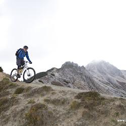 Freeridetour Dolomiten Bozen 22.09.16-6173.jpg