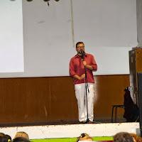 Sopar Diada Castellers de Lleida  15-11-14 - IMG_6861.JPG