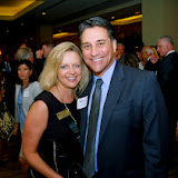 2014 Business Hall of Fame, Collier County - DSCF7236.jpg