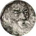 Michael Krentz