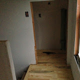 Renovation Project - IMG_0224.JPG
