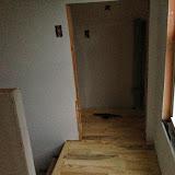 Renovation Project - IMG_0224.JPG